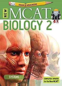 Download Mcat Biology Ii: Systems (examkrackers)