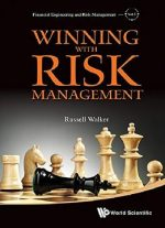 Winning With Risk Management