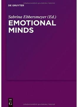 Download Emotional Minds: The Passions & The Limits Of Pure Inquiry In Early Modern Philosophy