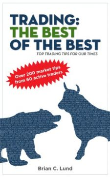 Download Trading: The Best Of The Best – Top Trading Tips For Our Times