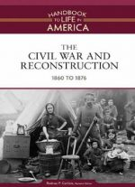 The Civil War And Reconstruction: 1860 To 1876