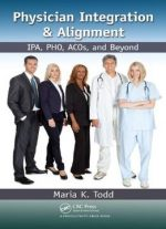 Physician Integration & Alignment: Ipa, Pho, Acos, And Beyond