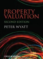 Property Valuation, 2 Edition
