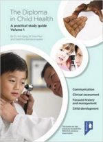 The Diploma In Child Health: Volume 1: A Practical Study Guide
