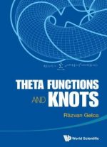 Theta Functions And Knots