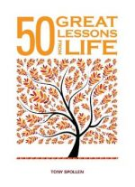 50 Great Lessons From Life