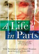 A Life In Parts By Daniel Brannan