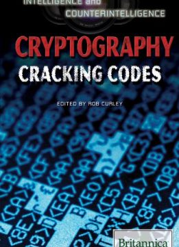 Download ebook Cryptography: Cracking Codes