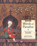Words of Paradise