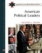 American Political Leaders
