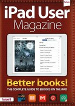 Ipad Users books: The complete guide to Ebooks on the Ipads