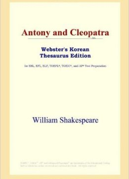 korean dictionary pdf free download
