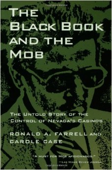 Download The Black Book & the Mob: The Untold Story of the Control of Nevada's Casinos