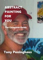 Abstract Painting For You: The Complete Guide