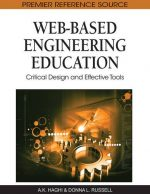 Web-based Engineering Education: Critical Design and Effective Tools
