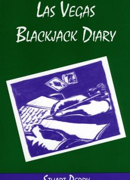 Download Las Vegas Blackjack Diary by Stuart Perry