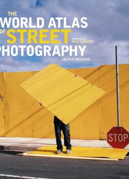Download The World Atlas of Street Photography