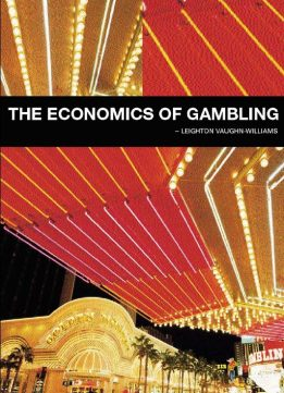 Download The Economics of Gambling