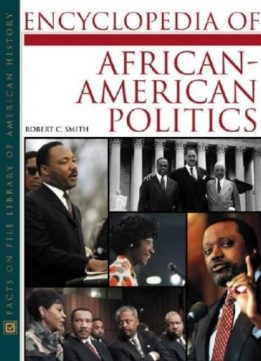 Download Encyclopedia of African-American Politics