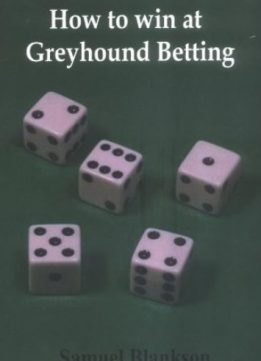 Download How to win at Greyhound betting