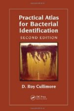 Practical Atlas for Bacterial Identification