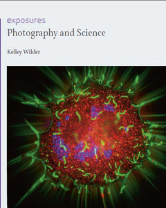 Download ebook Photography & Science