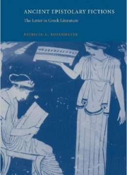 Greek and Roman Historiography in Late Antiquity