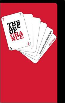 Download The Age of Chance: Gambling in Western Culture