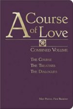 Course Of Love: Combined Volume