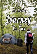A. J. Adaire – Journey to You