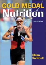 Gold Medal Nutrition, 5th Edition