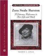 Critical Companion to Zora Neale Hurston