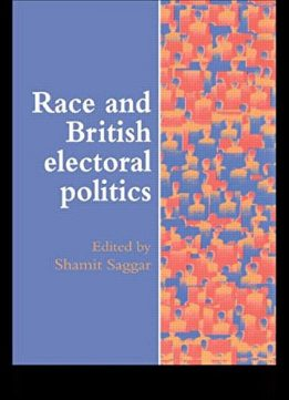 Download Race & British Electoral Politics