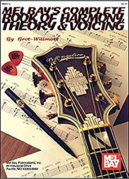 Image Result For Berklee Music Theory Book Free Pdf Download