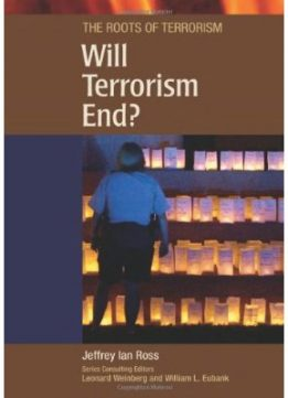 Download ebook Will Terrorism End?