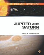 Jupiter and Saturn: Revised Edition