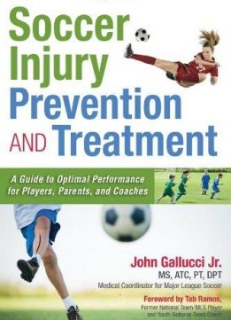an essay on understanding the acl injuries prevention and treatment Etiology and prevention of noncontact acl injury barry p boden, md letha y griffin, md, phd william e garrett jr, md, phd in brief: an understanding of the etiology and prevention of noncontact acl injuries has lagged.