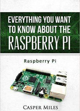 raspberry pi pdf free download