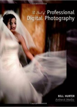 Download ebook The Best of Professional Digital Photography