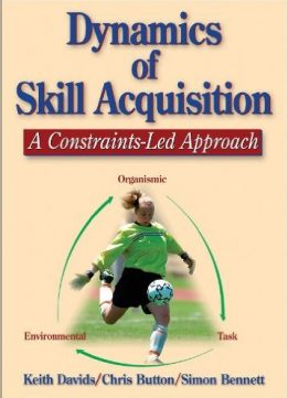 theory of constraints book pdf free download