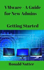 A Guide for New Admins: Getting Started