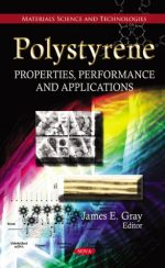 Polystyrene: Properties, Performance, and Applications