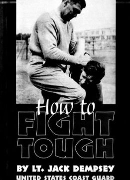 Download How To Fight Tough