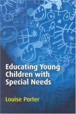ducating Young Children with Special Needs