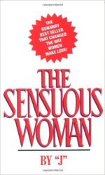 The Sensuous Woman