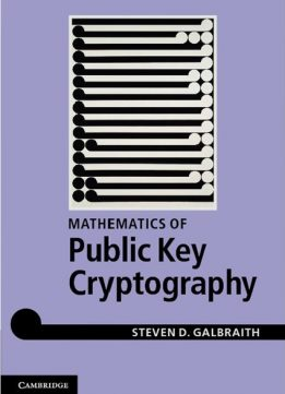 public key cryptography applications and attacks filetype pdf