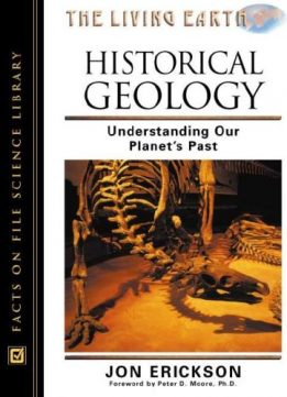Download Historical Geology: Understanding Our Planet's Past