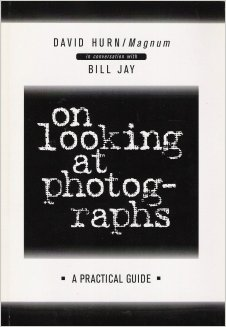 Download ebook On looking at photographs: A practical guide