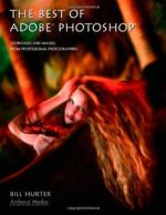 The Best of Adobe Photoshop