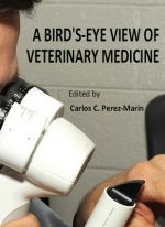 A Bird's-Eye View of Veterinary Medicine